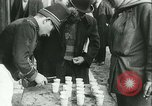 Image of Annual Wine Race Paris France, 1931, second 9 stock footage video 65675022474