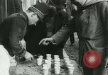 Image of Annual Wine Race Paris France, 1931, second 10 stock footage video 65675022474