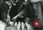Image of Annual Wine Race Paris France, 1931, second 11 stock footage video 65675022474