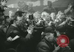 Image of Vice President and Mrs Nixon London England United Kingdom, 1958, second 9 stock footage video 65675022485