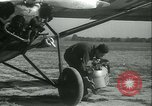 Image of motor scooter United States USA, 1933, second 3 stock footage video 65675022493