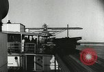 Image of Dornier Do-18 Wal Germany, 1925, second 8 stock footage video 65675022508