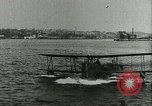 Image of OA-1 Aircraft Germany, 1933, second 2 stock footage video 65675022510