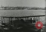 Image of OA-1 Aircraft Germany, 1933, second 7 stock footage video 65675022510