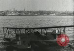 Image of OA-1 Aircraft Germany, 1933, second 8 stock footage video 65675022510