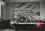 Image of Air Minister Italo Balbo Orbetello Italy, 1933, second 5 stock footage video 65675022512