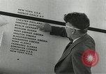 Image of Wiley Hardeman Post Germany, 1933, second 5 stock footage video 65675022515