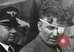Image of Wiley Hardeman Post Germany, 1933, second 8 stock footage video 65675022515
