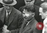 Image of Wiley Hardeman Post Germany, 1933, second 9 stock footage video 65675022515