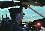 Image of AC-119G Gunship Vietnam, 1969, second 2 stock footage video 65675022527