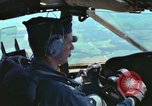 Image of AC-119G Gunship Vietnam, 1969, second 3 stock footage video 65675022527