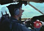 Image of AC-119G Gunship Vietnam, 1969, second 12 stock footage video 65675022527