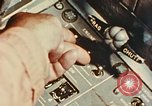 Image of Convair B-58 aircraft United States USA, 1956, second 3 stock footage video 65675022540