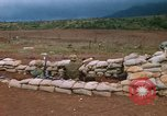 Image of United States Marines Vietnam Khe Sanh, 1968, second 3 stock footage video 65675022558