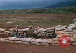 Image of United States Marines Vietnam Khe Sanh, 1968, second 5 stock footage video 65675022558