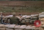 Image of United States Marines Vietnam Khe Sanh, 1968, second 6 stock footage video 65675022558