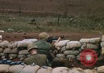 Image of United States Marines Vietnam Khe Sanh, 1968, second 12 stock footage video 65675022558