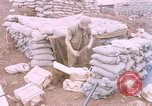 Image of United States Marines Vietnam Khe Sanh, 1968, second 1 stock footage video 65675022560