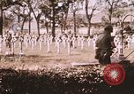 Image of Vietcong Attack Saigon Vietnam, 1968, second 10 stock footage video 65675022568