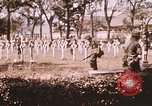 Image of Vietcong Attack Saigon Vietnam, 1968, second 12 stock footage video 65675022568