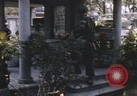 Image of Vietcong attack Saigon Vietnam, 1968, second 12 stock footage video 65675022569