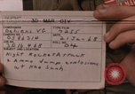 Image of United States Marine Vietnam Khe Sanh, 1968, second 1 stock footage video 65675022577