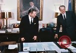 Image of dignitaries United States USA, 1967, second 4 stock footage video 65675022578