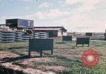 Image of United States 50th Infantry Vietnam, 1967, second 10 stock footage video 65675022579