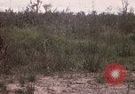 Image of United States 50th Infantry Vietnam, 1967, second 3 stock footage video 65675022581