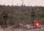 Image of United States 50th Infantry Vietnam, 1967, second 7 stock footage video 65675022581