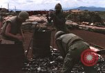 Image of United States Marine Corps Khe Sanh Vietnam, 1968, second 2 stock footage video 65675022592