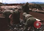 Image of United States Marine Corps Khe Sanh Vietnam, 1968, second 3 stock footage video 65675022592