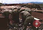 Image of United States Marine Corps Khe Sanh Vietnam, 1968, second 4 stock footage video 65675022592