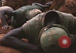 Image of United States Marine Corps Khe Sanh Vietnam, 1968, second 10 stock footage video 65675022592