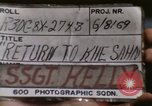 Image of United States Marines Corps Khe Sanh Vietnam, 1968, second 4 stock footage video 65675022595