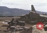 Image of United States Marines Corps Khe Sanh Vietnam, 1968, second 10 stock footage video 65675022595
