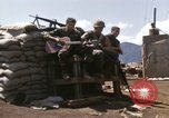 Image of United States Marines Corps Khe Sanh Vietnam, 1968, second 2 stock footage video 65675022600