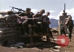 Image of United States Marines Corps Khe Sanh Vietnam, 1968, second 9 stock footage video 65675022600
