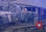 Image of United States Marines Corps Khe Sanh Vietnam, 1968, second 7 stock footage video 65675022604