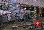 Image of United States Marines Corps Khe Sanh Vietnam, 1968, second 10 stock footage video 65675022604