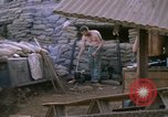 Image of United States Marines Corps Khe Sanh Vietnam, 1968, second 11 stock footage video 65675022604