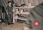 Image of wounded United States soldier Vietnam, 1969, second 3 stock footage video 65675022608