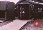 Image of wounded United States soldier Vietnam, 1969, second 1 stock footage video 65675022611