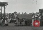 Image of Cultural show Hawaii USA, 1916, second 11 stock footage video 65675022620