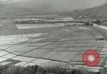 Image of Hawaiian workers Hawaii USA, 1937, second 7 stock footage video 65675022653
