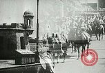 Image of USS Maine Havana Cuba, 1934, second 1 stock footage video 65675022659