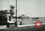 Image of USS Maine Havana Cuba, 1934, second 3 stock footage video 65675022659