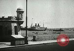 Image of USS Maine Havana Cuba, 1934, second 4 stock footage video 65675022659