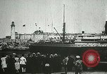 Image of USS Maine Havana Cuba, 1934, second 6 stock footage video 65675022659