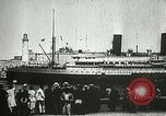 Image of USS Maine Havana Cuba, 1934, second 10 stock footage video 65675022659
